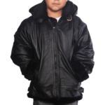 Black-Faux-Fur-K109-Leather-jackets-with-removable-hoods–1