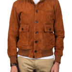 Brown-Eaton-Suede-Leather-Jacket–1