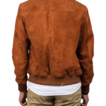 Brown-Eaton-Suede-Leather-Jacket–2
