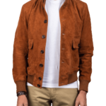 Brown-Eaton-Suede-Leather-Jacket–3