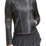 High-Quality-Black-Color-Lexi-Quilted-Asymmetrical-leather-jacket–1