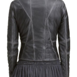 High-Quality-Black-Color-Lexi-Quilted-Asymmetrical-leather-jacket–2