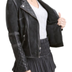 High-Quality-Black-Color-Lexi-Quilted-Asymmetrical-leather-jacket–3