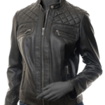 Womens-Enderby-Quilted-Jacket–1