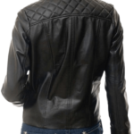 Womens-Enderby-Quilted-Jacket–2