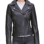 Womens-Leathbrdige-quilted-leather-Jacket–1