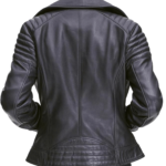 Womens-Leathbrdige-quilted-leather-Jacket–2